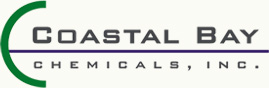 Coastal Bay Chemicals, Inc.